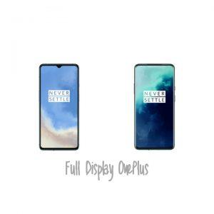 Daftar Harga HP Full Display OnePlus