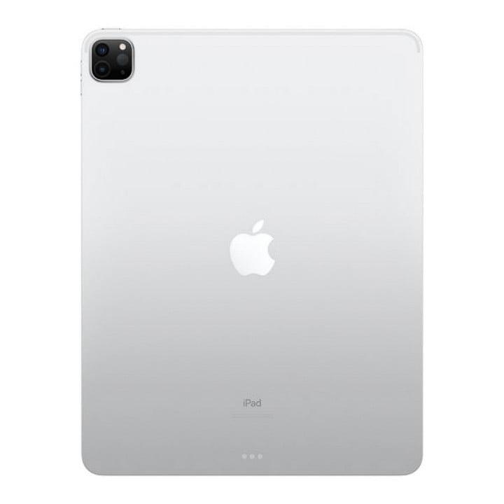iPad Pro 12.9 2020 Harga Dan Spesifikasi Back