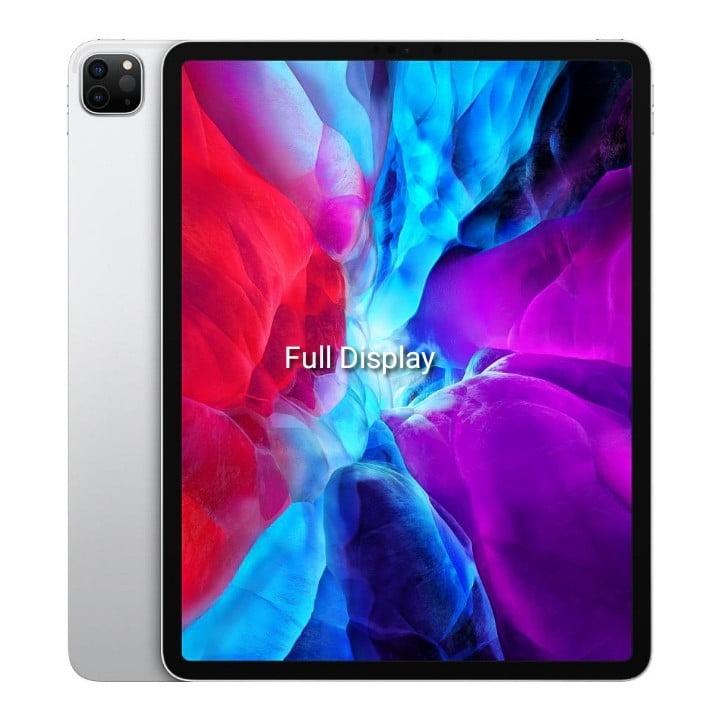 iPad Pro 12.9 2020 Harga Dan Spesifikasi