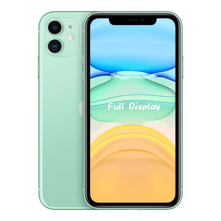 Daftar Harga iPhone 11 Harga Dan Spesifikasi