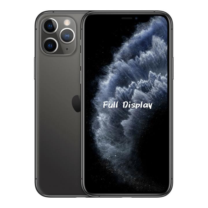 iPhone 11 Pro Harga Dan Spesifikasi