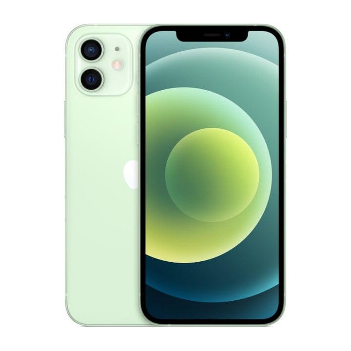 Apple iPhone 12 Harga Spesifikasi