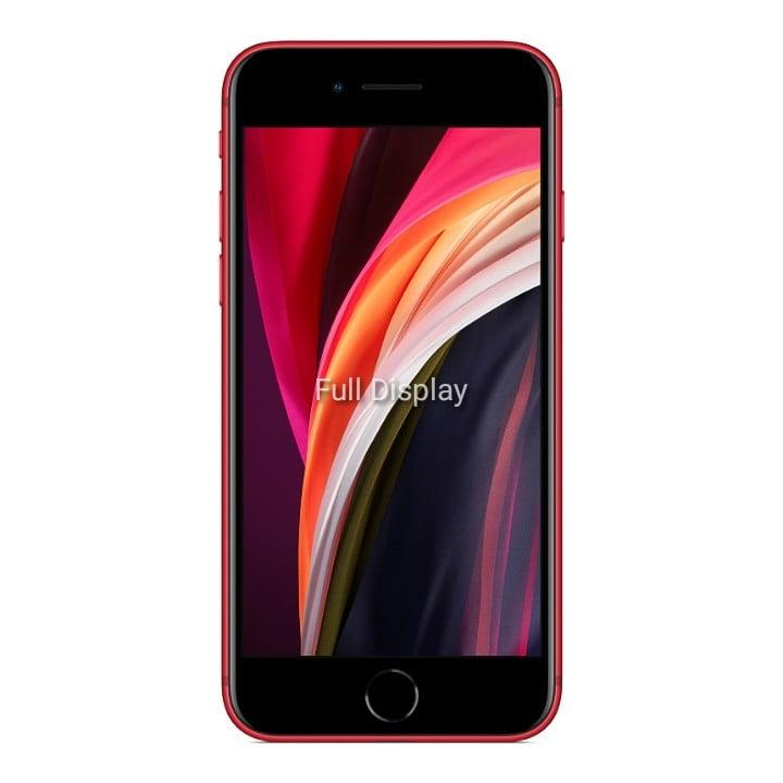 Daftar Harga iPhone SE Harga Dan Spesifikasi