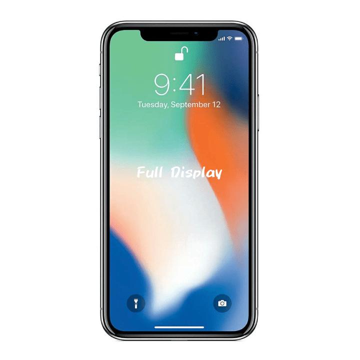 Daftar Harga iPhone X Harga Dan Spesifikasi