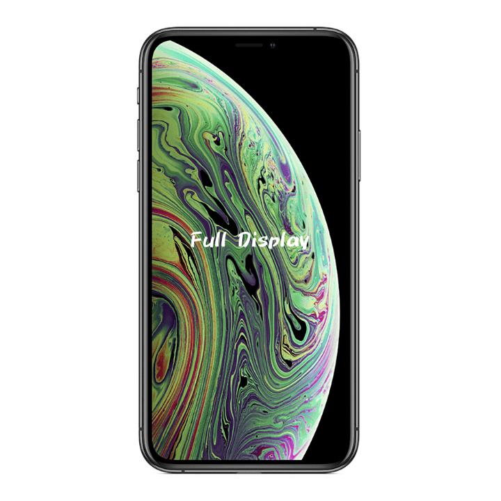 Daftar Harga iPhone XS Harga Dan Spesifikasi