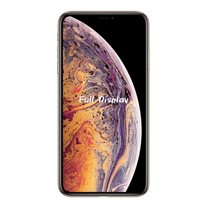 Daftar Harga iPhone XS Max Harga Dan Spesifikasi