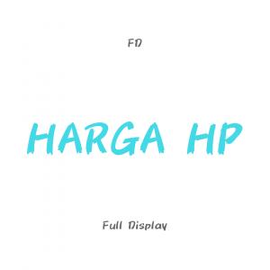 Harga HP