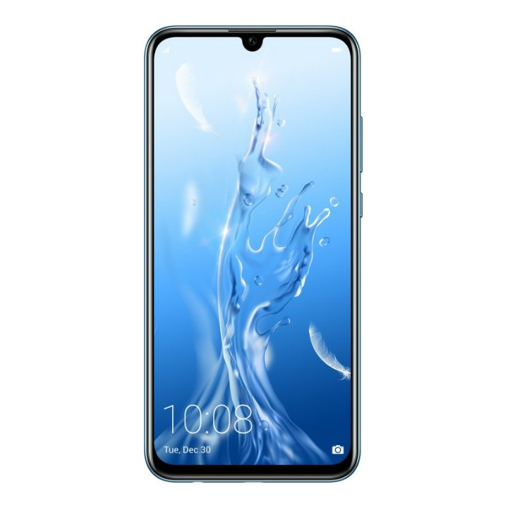 HP Honor 10 Lite