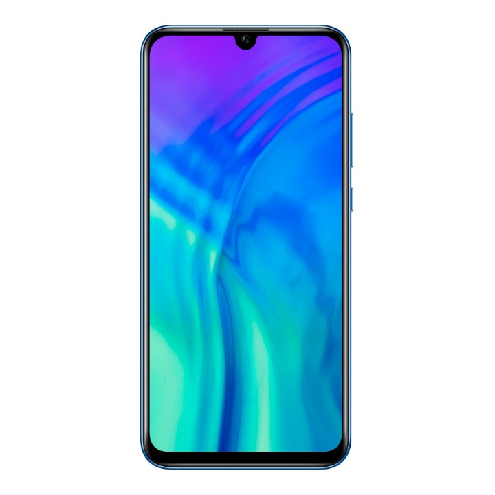 HP Honor 20i