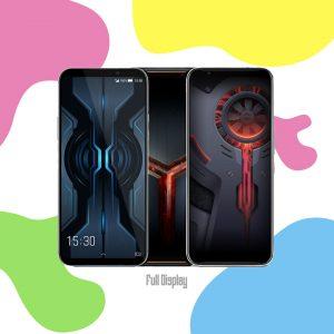 HP Gaming Terbaik