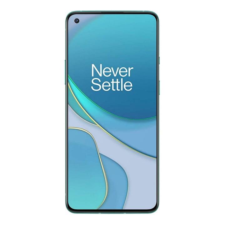 HP OnePlus 8T 5G Harga Spesifikasi