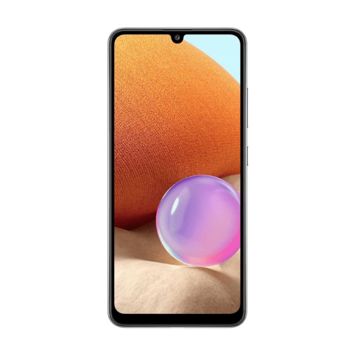 Spesifikasi Harga HP Samsung Galaxy A32
