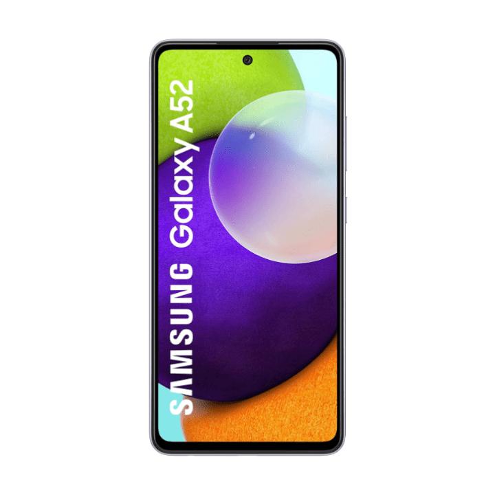 Spesifikasi Harga HP Samsung Galaxy A52