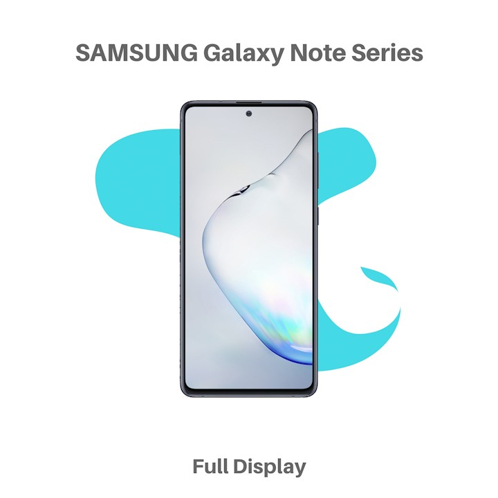 HP SAMSUNG Galaxy Note Series Terbaru Harga Spesifikasi