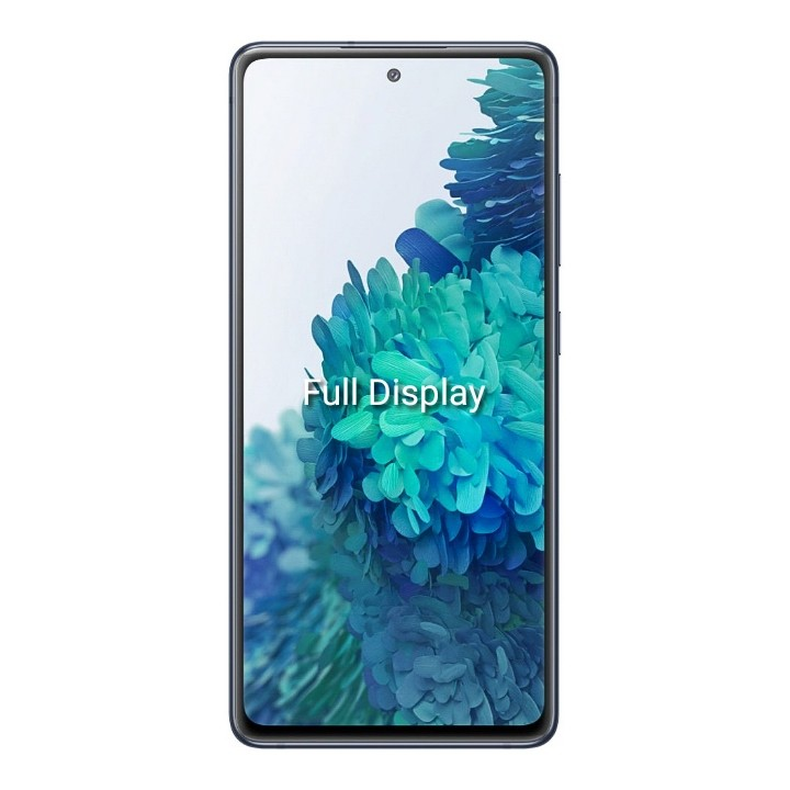 HP SAMSUNG Galaxy S20 FE Harga Spesifikasi