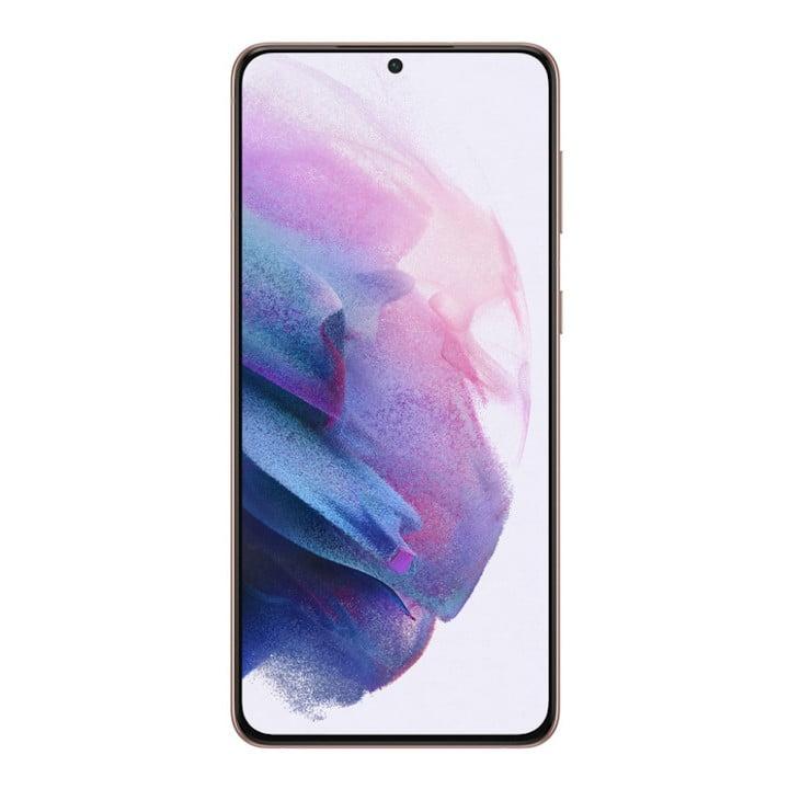 HP Samsung Galaxy S21 Plus Harga Spesifikasi
