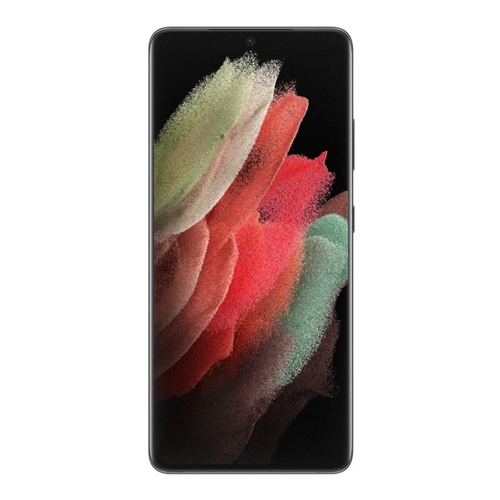 HP Samsung Galaxy S21 Ultra Harga Spesifikasi