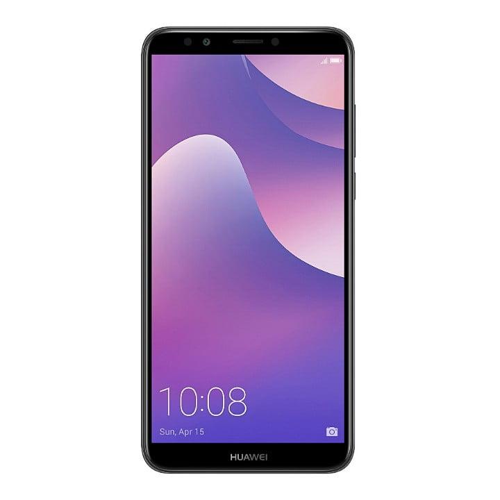 HP Huawei Nova 2 Lite