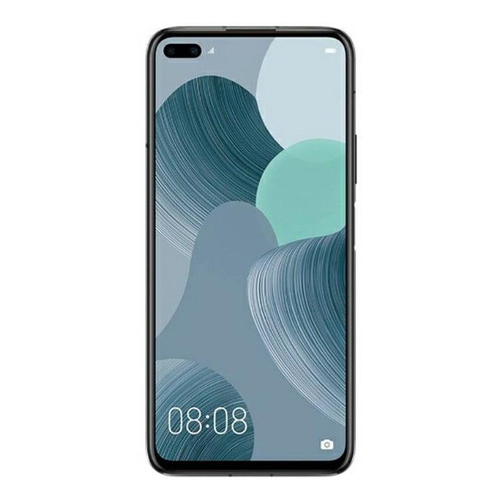 HP Huawei Nova 6 5G