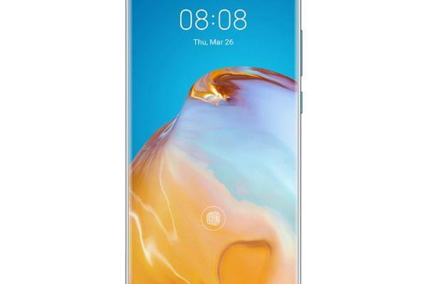 Huawei P40 Pro 5G Harga Dan Spesifikasi