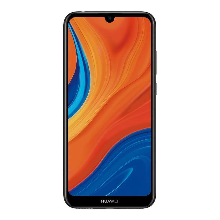 HP Huawei Y6s