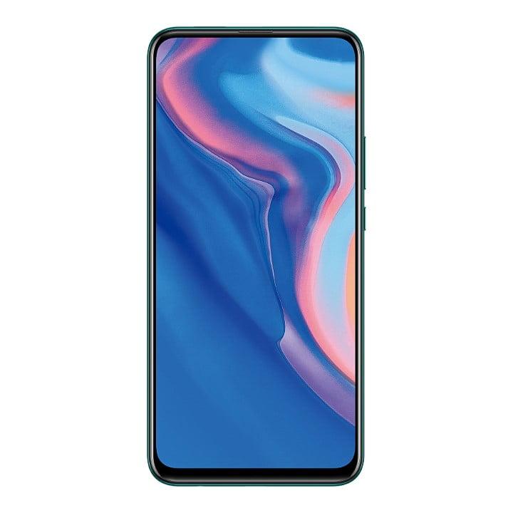 HP Full Screen Tanpa Poni Huawei Y9 Prime 2019