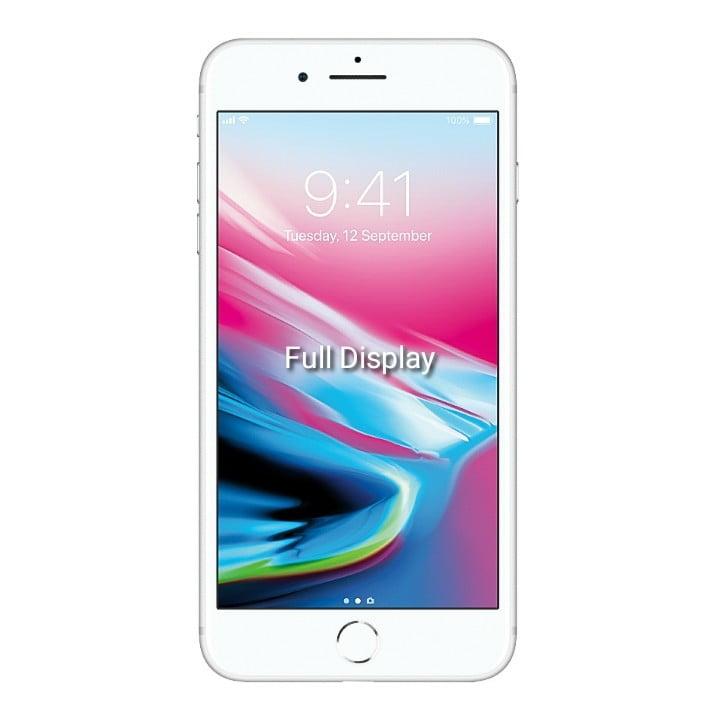 Spesifikasi Harga iPhone 8 Plus