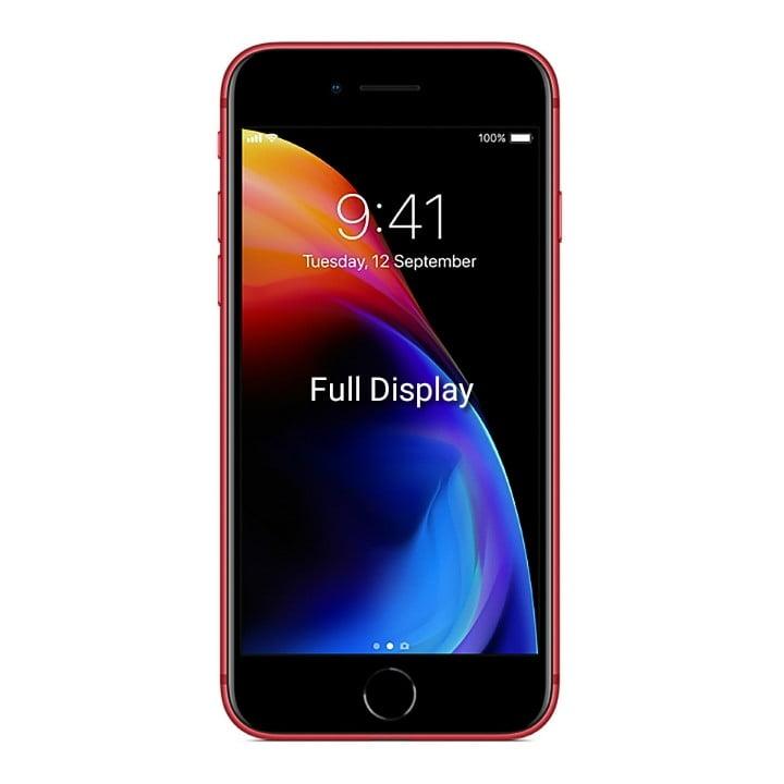 Spesifikasi Harga iPhone 8