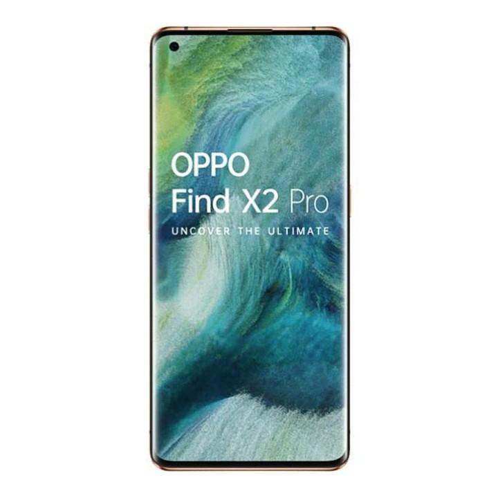 Harga HP OPPO Find X2 Pro
