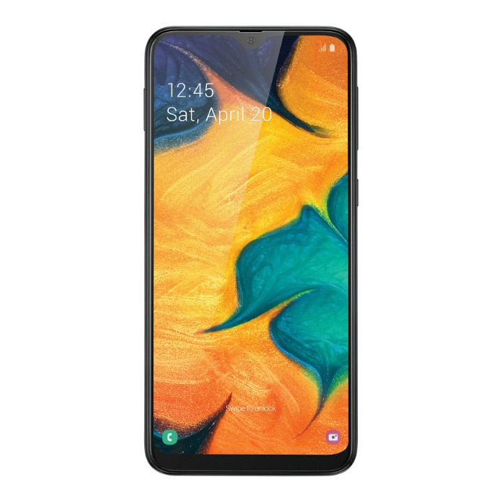 HP Samsung Galaxy A40s