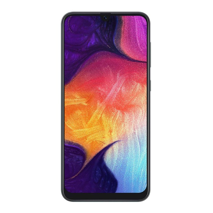 HP Samsung Galaxy A50