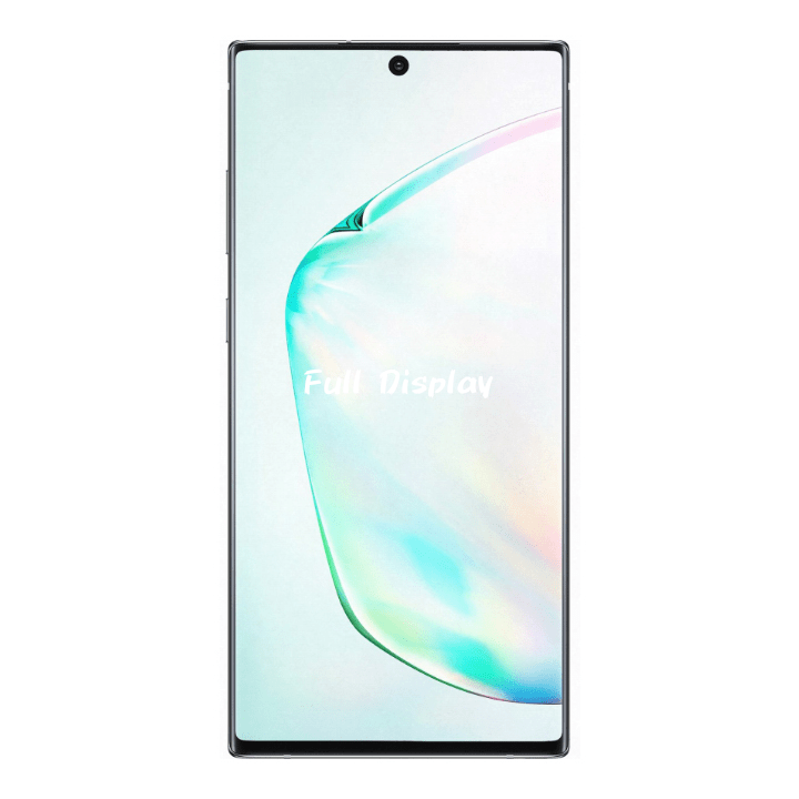 HP SAMSUNG Galaxy Note 10 Plus Harga Spesifikasi