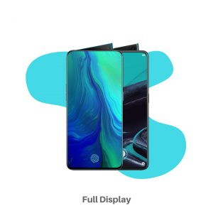 Spesifikasi Harga HP OPPO Terbaru