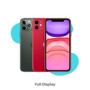 Spesifikasi Harga iPhone Terbaru