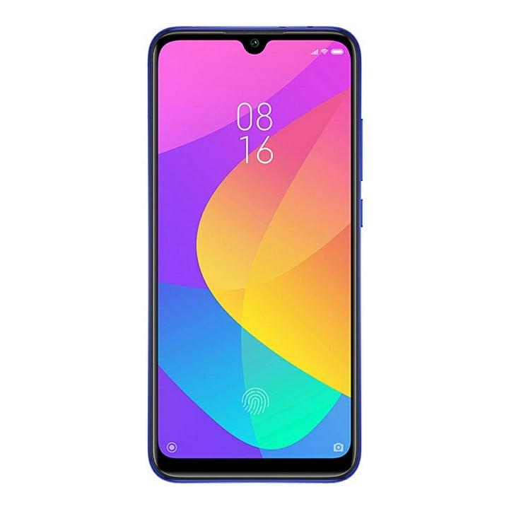 HP Xiaomi Mi CC9