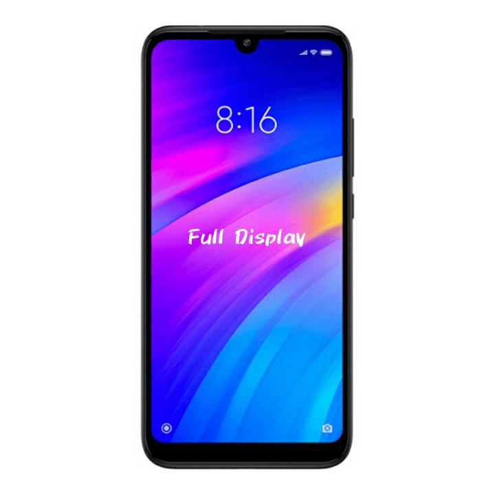 HP Xiaomi Murah 1 Jutaan Xiaomi Redmi 7