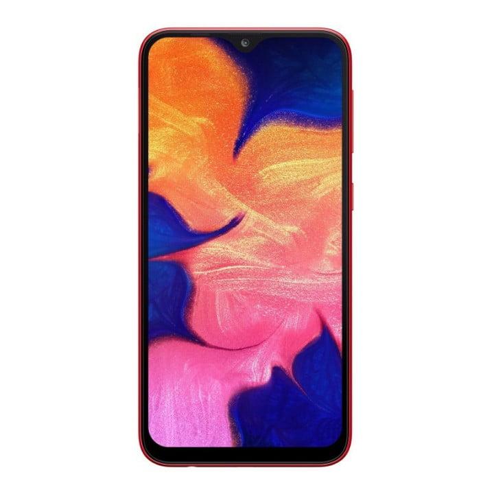 HP Murah 1 Jutaan Samsung Galaxy A10